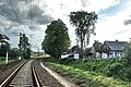 Railway landscape - panoramio - Valdis Pilskalns.jpg