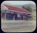 Railway station LCCN2004707997.tif