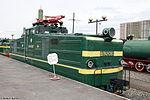 RailwaymuseumSPb-161.jpg