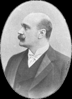 Raimund von zur-Mühlen