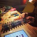 Rainbow Loom toy.jpg