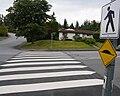 Raised crosswalk 1.jpg