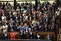 Rajoy asiste al debate de la moción de censura al Gobierno (31-05-2018).jpg