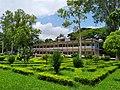 Rajshahi Circuit House, Rajshahi.jpg