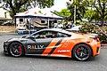 Rally Cycling Acura NSX (42713502832).jpg