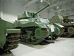 Ram II tank Base Borden side.jpg
