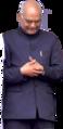 Ram Nath Kovind.png