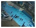 Ramada Al Hada Hotel Telefrique Station - Taif, Saudi Arabia, (3947435108).jpg