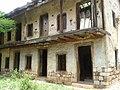 Ramathitha Palace - Sainika Ghar.jpg