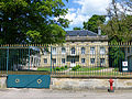 Rambervillers-Château des Capucins (1).jpg