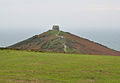 Rame Head Chapel 2.jpg