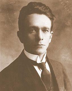 José Antonio Ramos Sucre Venezuelan writer