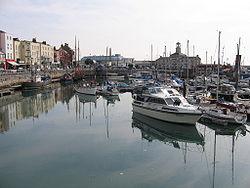 Ramsgate Harbour 2.jpg