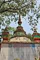 Ramu, Cox's Bazar 12.jpg