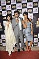 Ranbir Priyanka Ileana promote barfi on jhalak dikhhla jaa.jpg