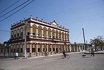 Ranchuelo Ayuntamiento.jpg