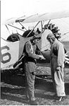 Randolph Field - Consolidated PT-3 Trusty Instructor and Student.jpg