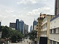 Random walk in Nairobi.jpg