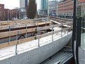Randstadrail bouw 2006 4.jpg
