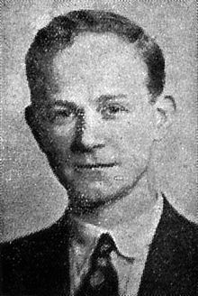 Randulf Dalland (no halftone).jpg