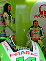 Randy de Puniet 2011 Estoril.jpg