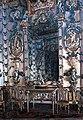 Ranken, William Bruce Ellis; The Porcelain Room, Royal Palace, Madrid.jpg