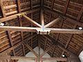 Rapallo-ex chiesa evangelica tedesca-soffitto.jpg