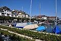 Rapperswil - Hafenpromenade IMG 1316 ShiftN.jpg