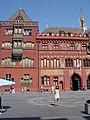 Rathaus Basel (2).jpg