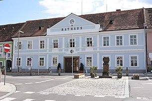 Feldbach österreich