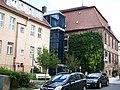 Rathaus seiteneingang - panoramio.jpg