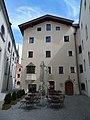 Rattenberg-Klostergasse64.JPG