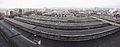 Raut Industrial Park Panorama 2.jpg