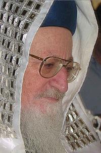 Rav Mordechai Eliyahu.jpg