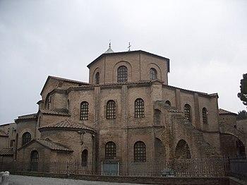 Ravenna-sanvitale05.jpg