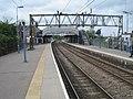Rayleigh railway station, Essex (geograph 3538048).jpg