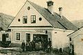 Razglednica Selščka 1908 (2).jpg