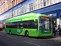 Reading Buses 430 on Route 2, St Mary's Butts (Reading) (13339057143).jpg