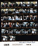 Reagan Contact Sheet C20970.jpg