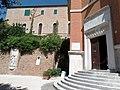 Recanati Centro di Studi Leopardiani.jpg