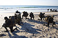 Recon has landed, Marines prepare the way for seaborne operations during Bold Alligator 14 141104-M-ZB219-066.jpg