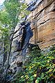 Red River Gorge - Long Wall - Cruise Control.jpg