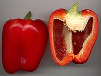 Red pepper.jpg