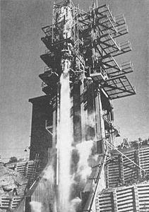 Redstone rocket static test.jpg