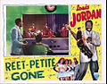 Reet Petite and Gone lobby card 2.jpg