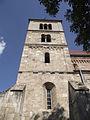 Református templom, volt premontrei prépostsági templom (7192. számú műemlék) 21.jpg