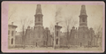 Reformed Protestant Church, Genesee Street, by William E. James.png