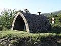 Refugio Distrito Forestal de Huesca A-2605 01.JPG