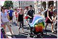 Regenbogenparade 2013 Wien (385) (9049639895).jpg
