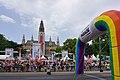 Regenbogenparade 2019 (DSC00066).jpg